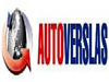 thumbs_autoverslas