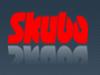 thumbs_logo_copythumb_129x_lw